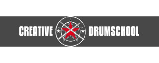 Creative Drumschool